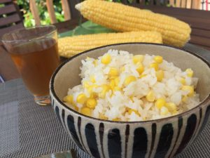 Kozmo Kitchen Seasonal Vegetables